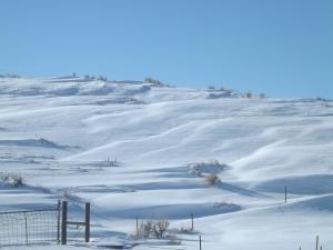 Winter 20012.2013 038