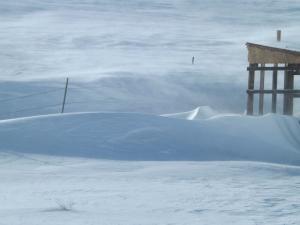 Winter 20012.2013 041