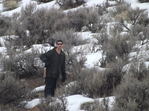 Winter 20012.2013 047